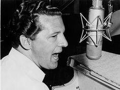 29 de septiembre – Apodado The Killer fue uno de los pioneros del rock