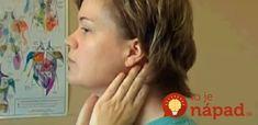 Pri prechladnutí či alergii veľa ľudí trápia aj upchaté dutiny. Neustále užívanie liekov však nie je jediným riešením. Vyskúšať môžete aj tieto jednoduché pohyby prstov, ktoré vám uľavia od bolesti celkom zadarmo.