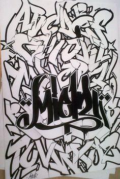 meido12_4_t-ninja_ru_03.png (580×868)