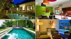 Welcome to Corra Villa - Serene garden villa in Seminyak, Bali, Indonesia