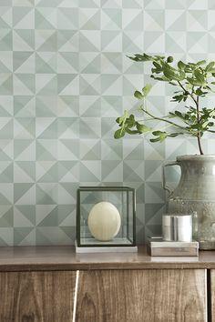 Eco Wallpaper 8101 Dimensions till barnrummet kanske?