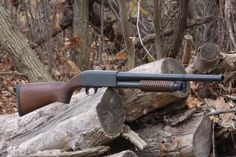 For hunting shotguns, reliability is everything. Although there are a wide variety of chokes, calibers, and styles, a good shotgun should be reliable. Ithaca 37, 338 Lapua Magnum, Tactical Shotgun, Fire Powers, Hunting Rifles, Cool Guns, Guns And Ammo, Firearms, Hand Guns