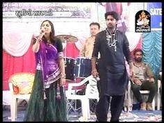 Gujarati Live Garba 2014 | Umesh Barot,Abhita Patel Live  #GarbaSong