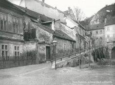 Bratislava, Prague, Places, Photography, Painting, Beautiful, Times, Facebook, Photograph