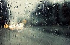 Ο καιρός μας σταματάει πρόωρα τα μπάνια: Σφοδρή κακοκαιρία θα σαρώσει και τον…