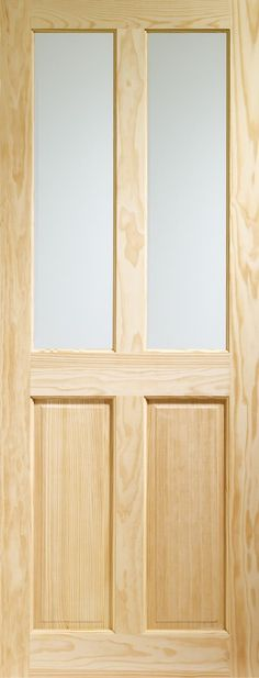 XL Joinery is a supplier of quality Clear Pine doors. Browse our collection like Victorian/Malton 1981 x 686 x Clear Pine Doors, Pine Internal Doors, Fire Doors, Joinery, Glass Panels, Clear Glass, Victorian, Unglazed Doors, Mirror