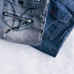 M60 Denim / +2 Measurements will be updated shortly. Miss Sixty Jeans Skinny