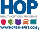 Health Options Program (HOP), Pennsylvania school retirees