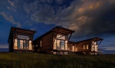 Trending: Remote Luxury – Inspired by Marvin