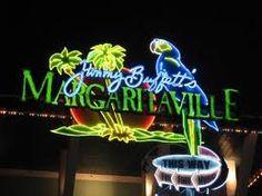Universal City Walk Florida