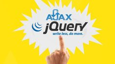 Complete jQuery Course