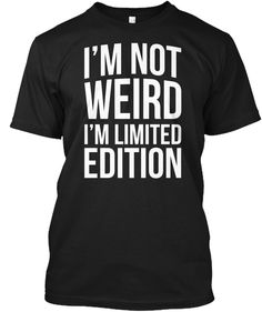 5b88e2df 207 Best FUNNY QUOTE T-SHIRT images | Funniest quotes, Funny memes ...