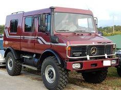 Mercedes Benz Vans, Mercedes Van, Mercedes Benz Unimog, Mercedes Truck, 4x4 Camper Van, 4x4 Van, Jeep Pickup, Jeep 4x4, 4x4 Trucks
