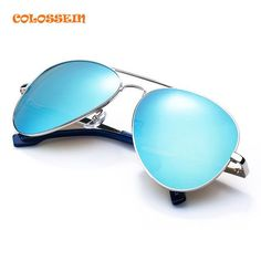 Special Section Mincl/ Ladies Mens Black Frame Wrap Sunglasses One Piece Shades Flat Top Novelty Costume Party Funny Strange Lxl Lovely Luster Men's Sunglasses
