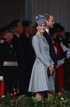, Kate Middleton