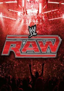 Wwe Monday Night Raw 20th Jan 2020 Episode Complete 480p Download