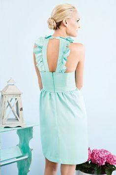 kiribella bridesmaid dresses. LOVE!
