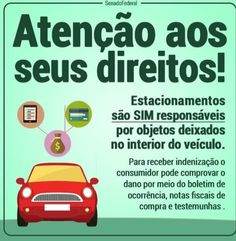 ✨🌺✨🌺✨🌺✨🌺✨ #direitos Leis, Law And Order, Knowledge, Study, Education, Learning, Interior, Criminal Law, Human Resources