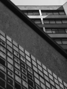 Arquitetura n2, Cidade Constante, 2015 David Richard