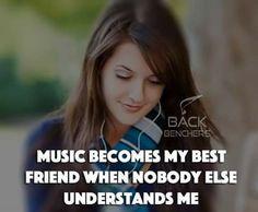 Music..❤
