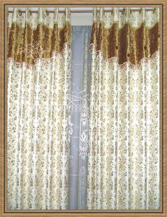 20 Awesome Blackout Curtain Fabric Snapshot Ideas
