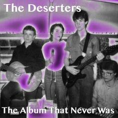 """""""The Album That Never Was"""" Never, Album Covers, Concert, Movie Posters, Movies, 2016 Movies, Film Poster, Films, Recital"""