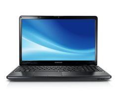 SAMSUNG 355E5X-A01TR E1-1200 2GB 320GB 15.6 DOS TL850.00