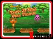 Online Gratis, Clash Of Clans, Games, Kids, Self, Character, Young Children, Boys, Gaming