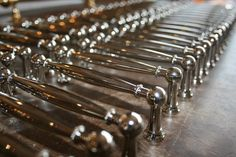 polished-nickel-cabinet-hardware-quality