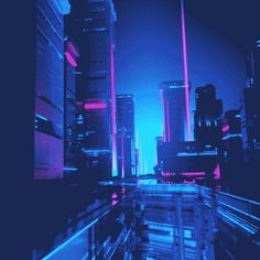 "beeple: "" DVDE Free 1080p visual source material released under Creative Commons. Download now: https://vimeo.com/151906746 Cinema4D project files: http://beeple-crap.com/resources.php """