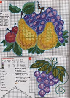 Salada_de_frutas (786×1106)