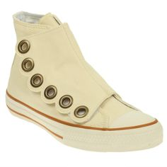 Converse Festone - para pés angelicais *.*