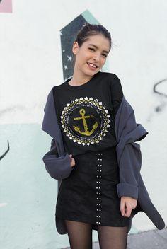 Cycling, Shirt Designs, Mini Skirts, Tees, Fashion, Water Ski, Beautiful Artwork, Speed Boats, Sailboats