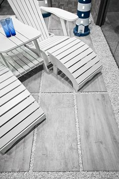 Best TerrassenplattenOutdoor Cm Images On Pinterest Decks - Splittbett für terrassenplatten