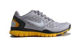 Chaussures Nike Free TR Fit Femme ID 0032 [Chaussures Modele M00865] - €61.99 : , Chaussures Nike Pas Cher En Ligne.