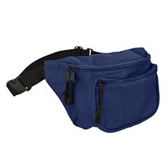 Mama Needs A Beer Sport Waist Packs Fanny Pack Adjustable For Travel