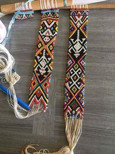 Borneo, Friendship Bracelets, Fiber, Personalized Items, Jewelry, Fashion, Moda, Jewlery, Jewerly