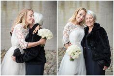 Bröllopsfotograf Göteborg, Wedding portraits Världskulturmuséet (Museum of world culture) in Gothenburg, Sweden #famillyphoto #outdoor #weddingportraits #bridandgroom #bröllop #citywedding #wedding #portraits #bröllopsporträtt #classic #stylish #bröllopsporträtt #bröllopsdag #moments #weddingday #modern #annalauridsen #kullafoto #bröllopsfotograf #göteborg #bryllup #bryllupsfotograf #bröllopsfotografgöteborg #världskulturmuseet [Photo by Anna Lauridsen Kullafoto]
