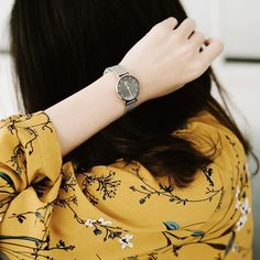 Pushing The Boundaries – Casio Watches Cute Girl Photo, Girl Photo Poses, Girl Photography Poses, Stylish Girls Photos, Stylish Girl Pic, Elegant Watches, Stylish Watches, Girl Pictures, Girl Photos