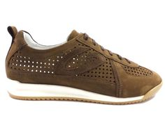 #Guardiani #uomo #sneakers #ZOOODE
