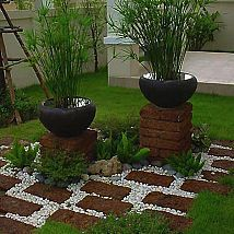 Pathways Design Ideas for Home and Garden