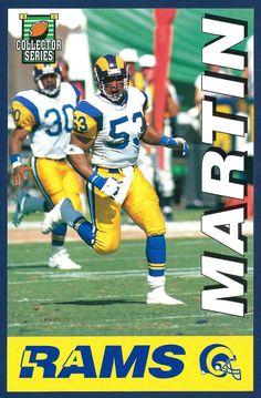 Cheap NFL Jerseys Outlet - I LOVE LA on Pinterest | La Rams, Merlin Olsen and Fred Dryer