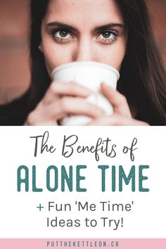 Looking for some fun things to do by yourself? Or are you constantly thinking 'I need me time'? If so, check out these alone time ideas you can start this weekend. Afterall, alone time = self care time. Alone Time, Care Quotes, Crush Quotes, Quotes Quotes, Self Care Activities, Learn A New Language, Love Tips, Self Development, Personal Development