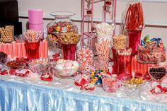 Birthday Realized on Pinterest  Pink Birthday, First Birthday ...
