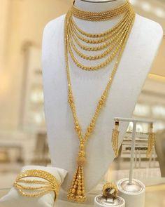 Luscious Dainty jewelry prom,Tiffany jewelry earrings and Beautiful jewelry rings. Jewelry For Her, Dainty Jewelry, Gold Jewelry, Jewelry Necklaces, Jewelery, Gold Necklace, Jewelry Model, Jewelry Tools, Jewelry Storage