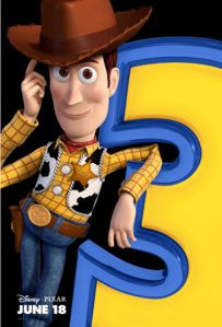 Toy Story 3 Poster 2 - Woody.PNG (428 KB)