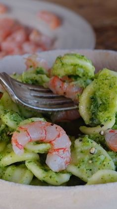Plant Based Recipes, Veggie Recipes, Vegetarian Recipes, Cooking Recipes, Healthy Recipes, Shellfish Recipes, Calamari, Food Goals, Food Trends
