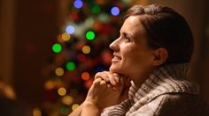 Ho Ho Hum, How I Survived My First Post-Divorce Christmas Without My Kids