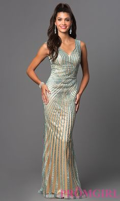 9332c1bd09 Formal Prom Dresses by Elizabeth K - PromGirl - PromGirl. Plus Size ...