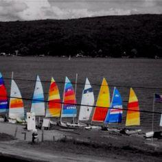 Keuka lake!! Finger Lakes, Yacht Club, Great Places, Make Me Smile, Woods, River, York, City, Photos